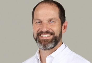 Prof. Dr. Klaus Brechtel