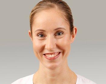 Sandra Littmann