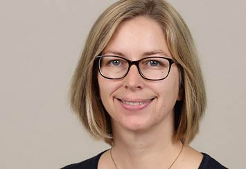 Stefanie Höppner