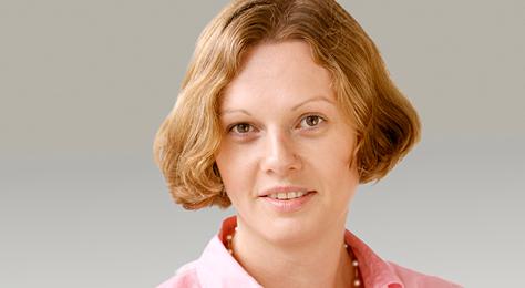 Corinna Riemer