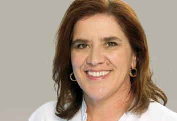 Prof. Dr. Christiane Erley