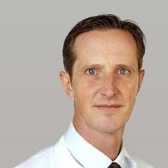 Priv.-Doz. Dr. Carsten Kempkensteffen ist neuer Chefarzt der Klinik für Urologie