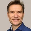 Joachim Brunner