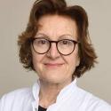 Dr. Eichenauer