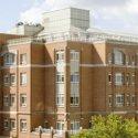 Franziskus-Krankenhaus Berlin gehört zu Deutschlands Top-Kliniken