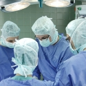 Die Krankenhäuser fordern mehr Investitionen in die Infrastruktur.