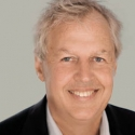 Dr. Michael Schenk, Chefarzt der Zentrums für integrative Schmerzmedizin.