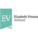 Elisabeth Vinzenz Verbund
