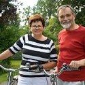 Trotz Diabetes und Diabetischem Fußsyndrom beschwerdefrei bewegen