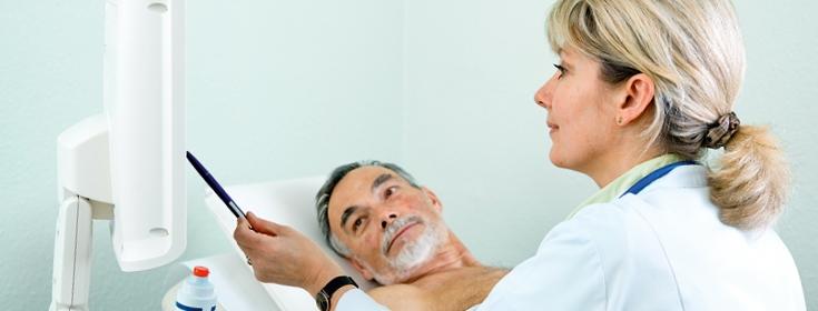 Innere Medizin - Kardiologie ©