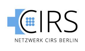 Netzwerk CIRS Berlin